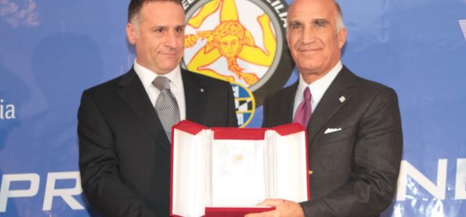 Il 5 marzo la Premiazione dei Campioni Siciliani ACI Sport
