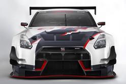 Drive Technology Italia vicina alla Nissan GT-R da schierare nella classe GT3 del Campionato Italiano Gran Turismo