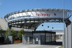 Anticipato all'8 maggio ad Adria il via stagionale per il Campionato Italiano Turismo