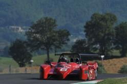 Ranieri Randaccio, a Misano la Lucchini S.C.I. sarà BMW CN4