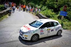 Peugeot Italia, per il 37° anno consecutivo, lancia il Peugeot Competition