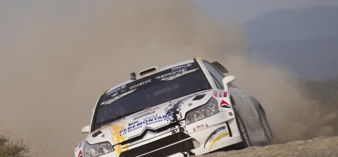 Challenge Raceday Terra – Liburna Terra ultima gara della stagione