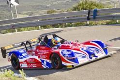 Il 4° Master Drivers fa il pieno di campioni italiani il 3 aprile