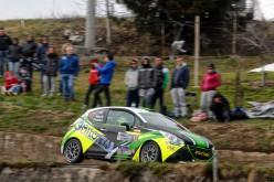 Power Car Team avvia la stagione Tricolore al Ciocco