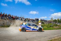 23° Rally Città di Casarano, novità e tradizione si fondono per una gara di sicuro effetto