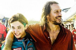 """""""Veloce come il vento"""", film sul mondo delle corse, sarà nelle sale dal prossimo 7 aprile"""