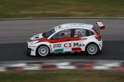 Nel 2016 un nuovo debutto e impegni sportivi su più fronti per Procar Motorsport