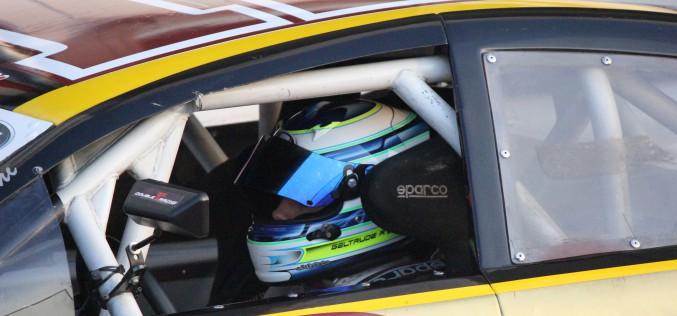La Double T by Nocentini completa la lineup 2016 per la NASCAR Whelen Euro Series