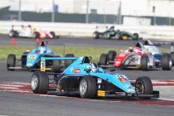 Siebert vince la Gara Finale di Misano davanti a Vips  (1° nel Trofeo Rookie) e a Guzman