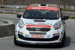 Driving Experience e BRC lanciano un'offerta valida fino al 22 aprile per concorrere con le Kia Venga al Campionato Italiano Energie Alternative