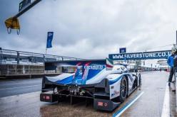 Villorba Corse punta su Imola dopo lo stop di Silverstone