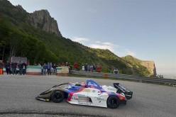Si avvicina il primo round del CIVM: la 26ª edizione del Trofeo Scarfiotti
