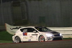 La MM Motorsport riparte da Imola con una SEAT Leon Cup Racer per Bamonte-Alborghetti nella Coppa Italia Turismo