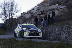 Procar Motorsport pronta per il Sanremo