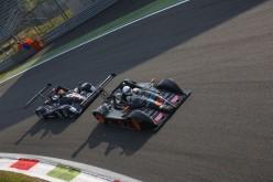 Tra pochi minuti ad Imola il terzo round del Campionato Italiano Sport Prototipi