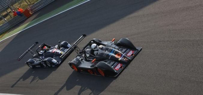 Ecco il calendario della nuova stagione per il Campionato Italiano Sport Prototipi