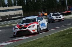 Scatta domani a Misano il secondo round stagionale per il Campionato Italiano Turismo