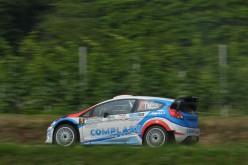 Chiuse le iscrizioni a quota 81per il Rally della Marca