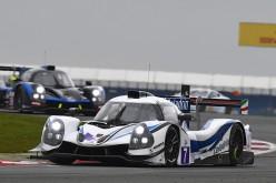 "Villorba Corse prende la ""Road to Le Mans"" con Lacorte-Sernagiotto"