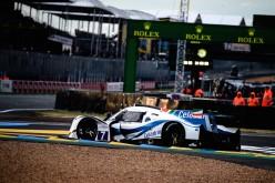Villorba Corse scopre Le Mans tra prototipi e GT
