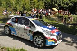 52° Rally del Friuli Venezia Giulia: Al via le iscrizioni