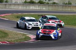 Nuovo BOP del bureau permanente di Aci Sport per il Campionato Italiano Turismo