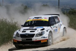 Trofeo Rally Terra all'insegna dell'incertezza