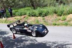 Il 27 e 28 agosto torna il rombo dello Slalom a Novara di Sicilia