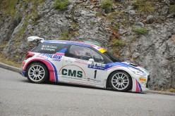 La nona edizione del Rally di Majano prevista per il 23/24 Luglio, è stata rinviata