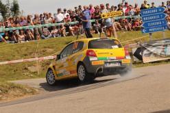 """52° Rally del Friuli Venezia Giulia: La sfida è anche regionale. Ed è pronto lo scontro iscrizioni per le """"scadute"""""""