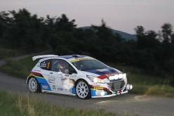 Andreucci e Pirelli lanciano lo sprint in Friuli