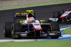 Ghiotto quarto e Marciello settimo nella sprint race a Hockenheim