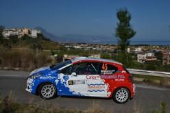 """Michelin R2 Rally Cup: al """"Due Valli"""" gran finale con la Kermesse fra i top driver"""