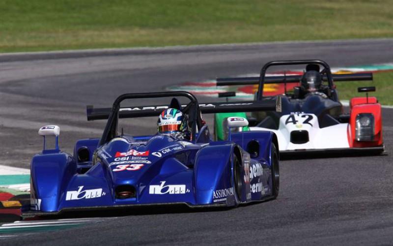 Svelate le linee guida per la prossima stagione del Campionato Italiano Sport Prototipi