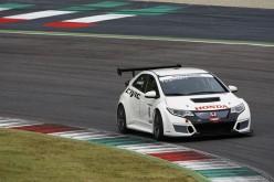 Aku Pellinen, a Monza sarà debutto tricolore nell'ultimo round del Campionato Italiano Turismo