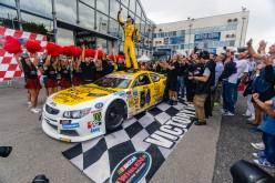 CAAL Racing a Zolder per puntare al titolo della NASCAR Whelen Euro Series