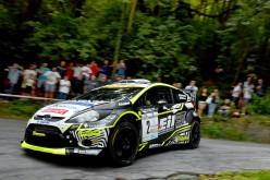 Rudy Michelini torna al Trofeo Maremma