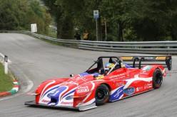 Magliona conquista Pedavena e il Trofeo 2016 di gruppo E2Sc