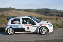 Il 3° Rally Day di Pomarance apre le iscrizioni