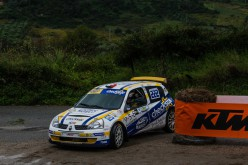 Il Tindari Rally incorona Riolo ed esalta Cairoli