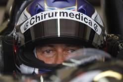 Walter Margelli, vice-Campione Italiano Sport Prototipi senza rammarico e al Motor Show è pronta una sorpresa