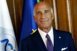 Angelo Sticchi Damiani confermato Presidente ACI fino al 2020