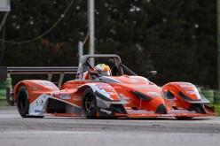Cubeda trionfa in pista al 10° Trofeo Nappi
