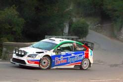 Record di iscritti alla 8ª Rally Ronde di Sperlonga