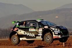 Power Car Team chiude l'anno a Sperlonga