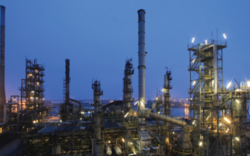 Nuove tecnologie nella produzione di carburanti per migliorare la qualità dell'aria nei centri urbani