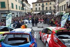 Luceverde sarà la radio web dei Campionati Italiani Acisport 2017