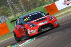 Il 2016 di Pit Lane Competizioni tra il trionfo nella SEAT Leon Cup e i successi in TCR, aspettando le Audi TCR