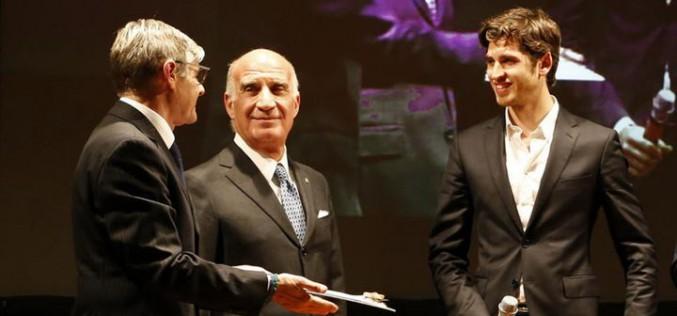 Il 3 febbraio la Premiazione dei Campioni Italiani di Automobilismo