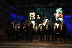 Saranno premiati a Bologna i vincitori di CIVM e TIVM